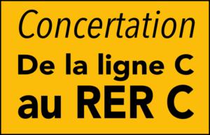 De la ligne C au RER C à Saint-Martin-du-Touch @ L'Essentiel